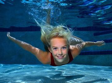 Triton-Svømmeskole